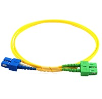 Fibre Optical Pigtails