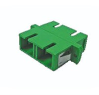 Adaptors & Attenuators